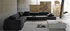 divani b b bend sofa b b italia