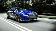 lexus gs 2020 2020 lexus gs 350 fuel economy performance 2019 suvs