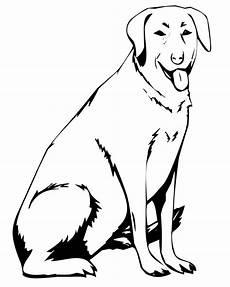 Hunde Malvorlagen Ausmalbilder Hunde Kostenlos Malvorlagen Zum Ausdrucken
