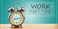 Part Time Jobs Tips For Finding A Part Time Job As A Retiree Flexjobs