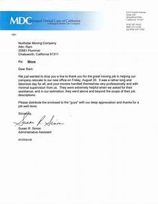 Dental Assistant Recommendation Letter Recommendation Letter Archives Page 10 Of 13