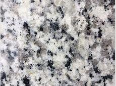 Valle Nevado a   Granite & Kitchen Studio