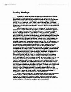 Marriage Argument Essay Marriage Arguments Essay