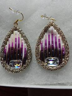 beadwork earrings beaded earrings beaded jewelry beaded earrings seed