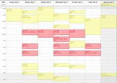 Cute Class Schedule Maker Cute Class Schedule Maker Printable Receipt Template
