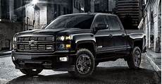 2020 chevy reaper 2020 chevy reaper price specs for sale specs news