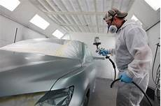 Auto Body Painter Auto Body Paint Services Henderson Las Vegas Nv