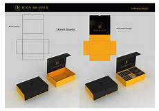 Product Box Design Create A Pixel Perfect Product Packaging Design For 30