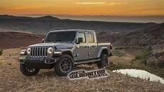 how much is the 2020 jeep gladiator 2020 jeep gladiator photos and info allegedly leaked