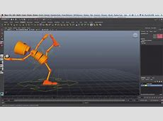Download Maya For Free And Other Free Alternatives   All3DP