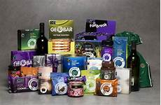 Trading Products Fairtrade Fortnight Thelocalfoodie