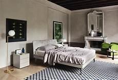 da letto san giacomo camere da letto moderne san giacomo patio srl
