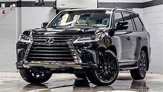 2020 Lexus Lx 570 Release Date by 2020 Lexus Lx 570 Colors Release Date Changes Interior