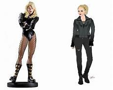 Superhero Costumes Designed Like Female 12 Lady Superhero Costumes Redesigned By Ladies