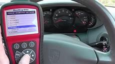 How To Replace Airbag 2004 Porsche 911 Air Bag