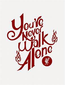 Wallpaper Liverpool Vector by Liverpool Logo Vector Ai Eps Cdr Free