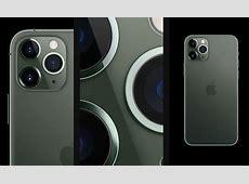 Da iPhone 11 ad Apple Watch 5: cosa ha presentato Apple il