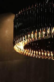 Bestek Lighting How To Get A Luxury Living Room With Golden Lighting