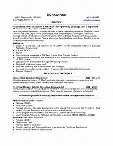 Qualifications Summary For Resume Best Summary Of Qualifications Resume For 2016