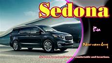 2020 The All Kia Sedona by 2020 Kia Sedona 2020 Kia Sedona Sxl 2020 Kia Sedona