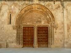 san gavino porto torres basilica of san gavino
