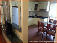 2 Bedroom Apartments Cheap Rent Apartment For Rent In Hanoi Cheap 3 Bedroom