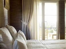 tenda per da letto classica tende per camere da letto