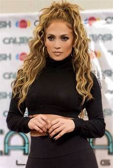 jennifer lopez net worth biography career spouse and more
