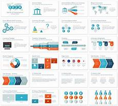 Powerpoint Deck Template Currency Powerpoint Template Presentationdeck Com