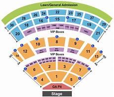 Xcel Seating Chart Dave Matthews Dave Matthews Band Saratoga Tickets Live In July 2021