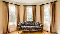 Curtain Design Ideas Images 9 Latest Curtain Designs 2017 Design Trends Premium