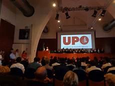 universitã piemonte orientale lettere cerimonia di laurea in medicina e chirurgia universita
