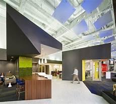 Microsoft Office Design Gallery Microsoft San Francisco Office Design 7