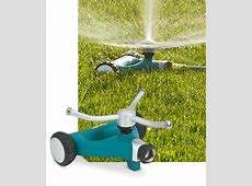 Shop Garden Hoses & Accessories at Lowes.com