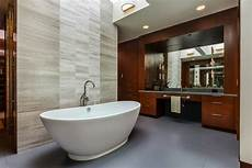 bathroom renovation idea 7 simple bathroom renovation ideas for a successful