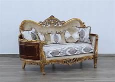 european furniture maggiolini sofa set usa furniture