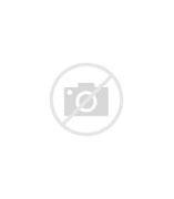 エムシーエム iphone5s カバー に対する画像結果