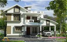 Concrete Sunshade Design March 2014 Kerala Home Design And Floor Plans