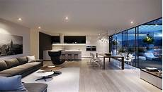 Awesome Room Designs 11 Awesome And Trendy Modern Living Room Design Ideas