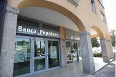 popolare di sondrio napoli italy s popolare di sondrio 20 iranian banks start