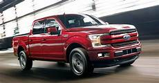 2019 ford 150 truck 2019 ford f 150 hybrid expectations design new truck