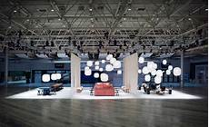 Furniture And Light Fair Stockholm Stockholm Furniture Amp Light Fair 2016 The Wallpaper Edit