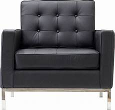 Sofa Arm Organizer Png Image by Black Armchair Png Image