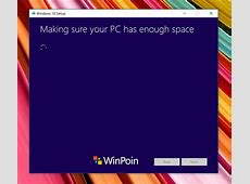 Cara Update Windows 10 Lama   Beriteknol