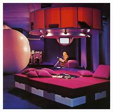 Space Age Design Space Age Shelter Modern Design By Moderndesign Org