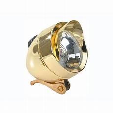 Bullet Bike Light Bullet Light W Visor 777 1 Bulb Gold Bike Light Bicycle