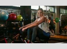 Regions Bank TV Commercial, 'Financial Tips: Tampa'   iSpot.tv
