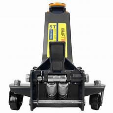 Kraftwelle Werkzeugeinleger kraftwelle wagenheber rangierwagenheber 5t werkzeugk 246 nig24