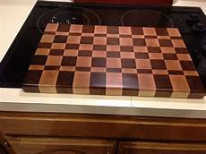 Cutting Board Design Plans Download Wood Whisperer Cutting Board Plans Plans Free Diy