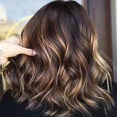 47 stunning highlights for hair page 2 of 5